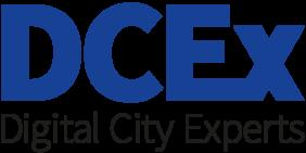 Digital City Experts